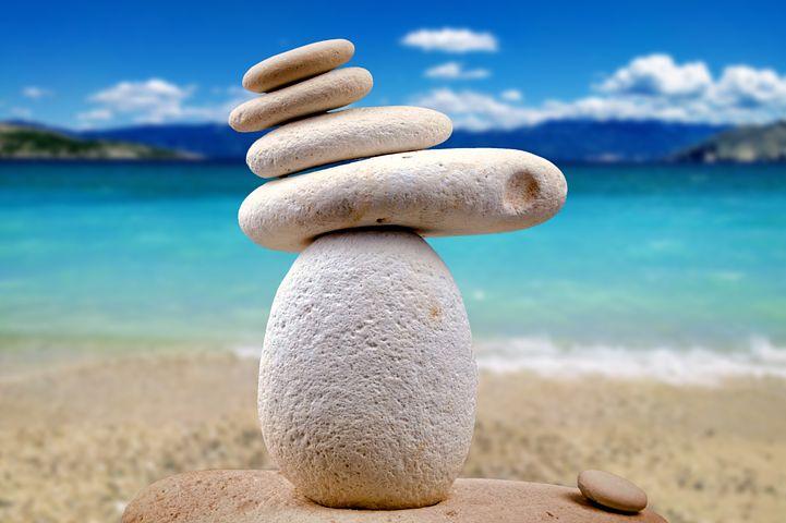 stones-2764287__480