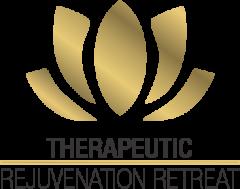 Therapeutic Rejuvenation Retreat
