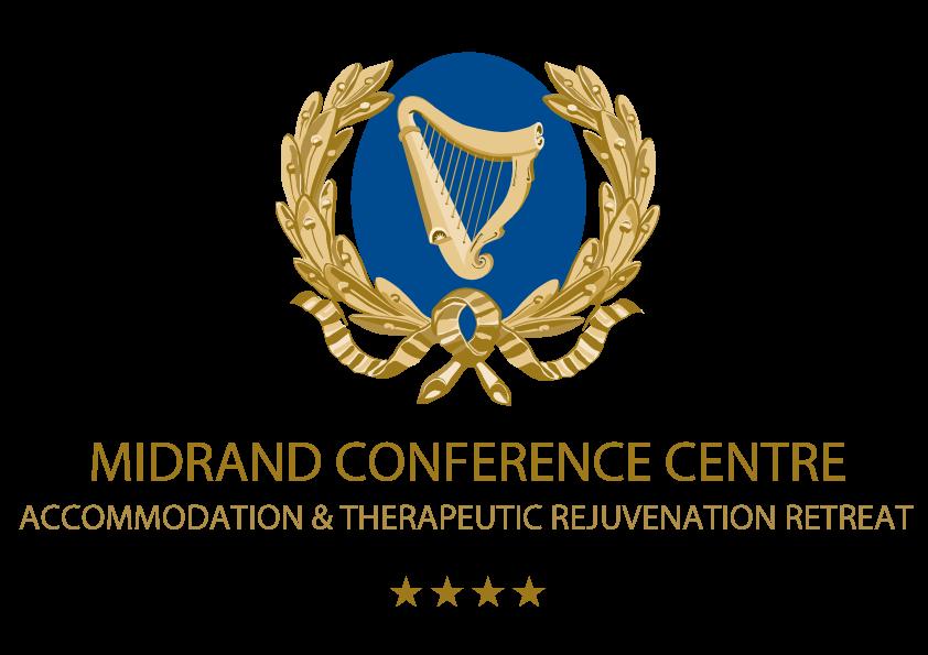 Midrand Conference Centre Logo